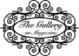 The Gallery LOGO .jpg