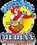Fotografia Medina logo