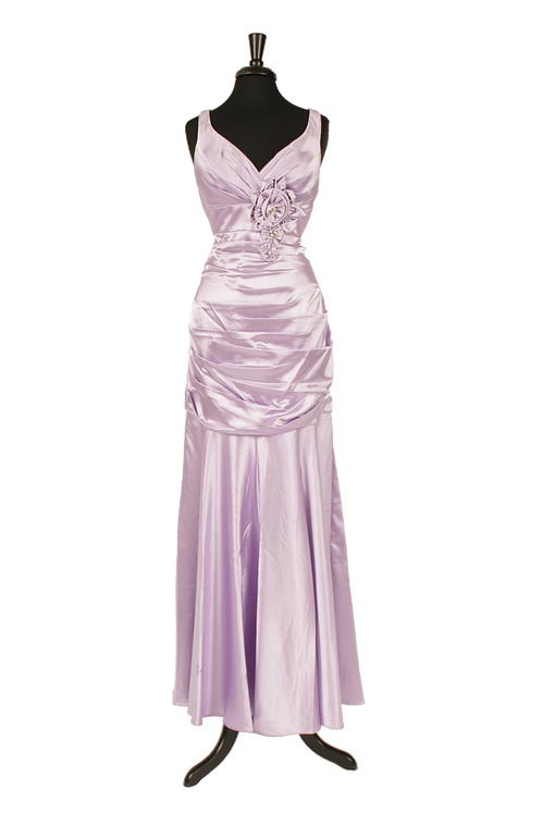Cinderella 5098