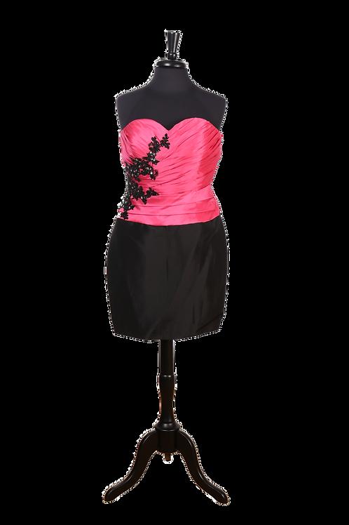 Vestido 34-M