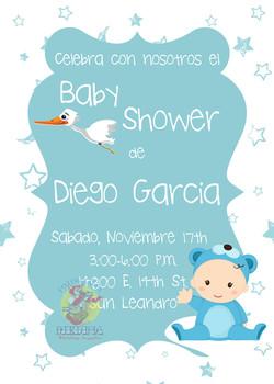 Baby Shower-3 copy