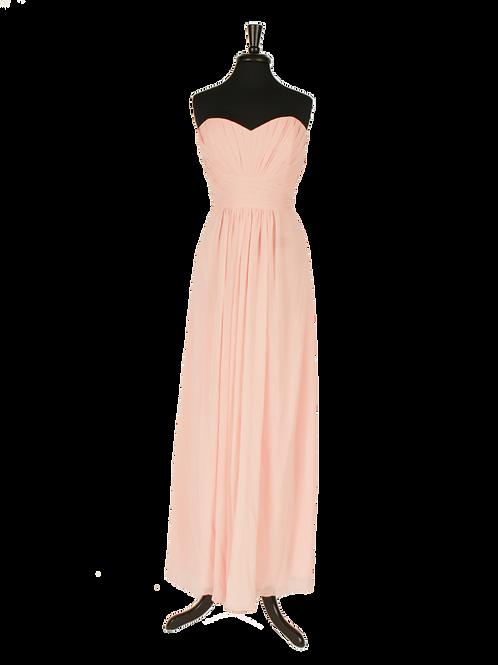 Let's Fashion 5460