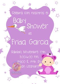 Baby Shower-3-nina copy
