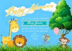 Baby Shower-1 copy