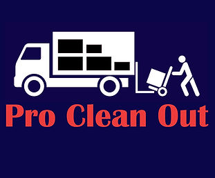Pro Clean Out Logo.jpg