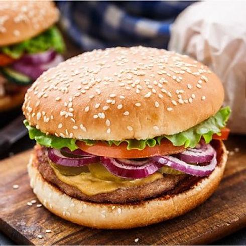 бар мустанг, стейк бар мустанг, бургеры, иваново, стейки, стейк, бургер, бар иваново