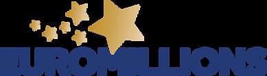 logo euromillion transparent-1.png