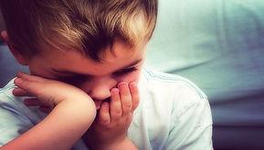 Anxious Boy.jpg