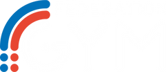 Logo FFG_CMYK fond foncé.png