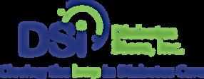 DSI_logo_w_tagline_clr.png