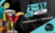 2019_Drink_Specials_Online-01.jpg