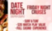 date night online-01.jpg