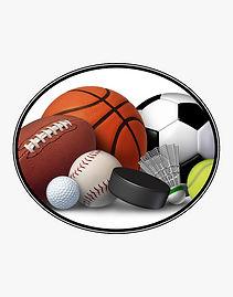 142-1428363_sports-equipment-clipart-spo
