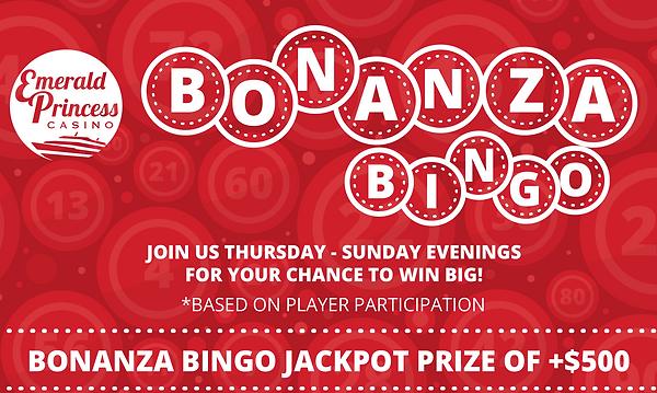 bingo_online-01.png