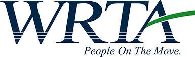 WRTA Logo.jpg