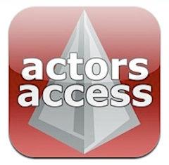 actors-access-app-logo.jpg