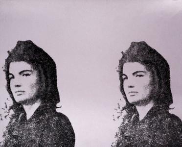 Jacqueline Kennedy II (Jackie II)