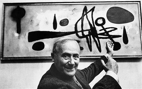 Joan-Miro.masterpiece.jpg