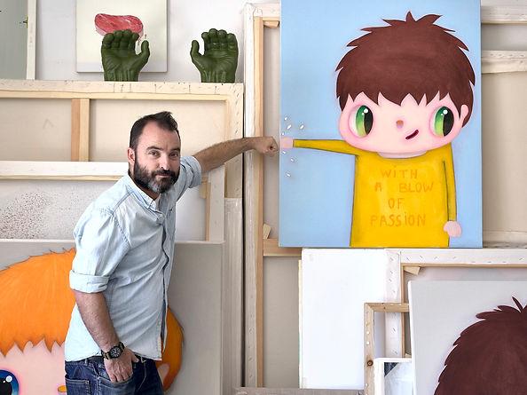 JC-Studio-view-José-Luis-Gutiérrez_res
