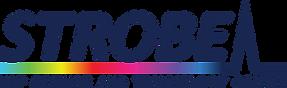 STROBE logo.png