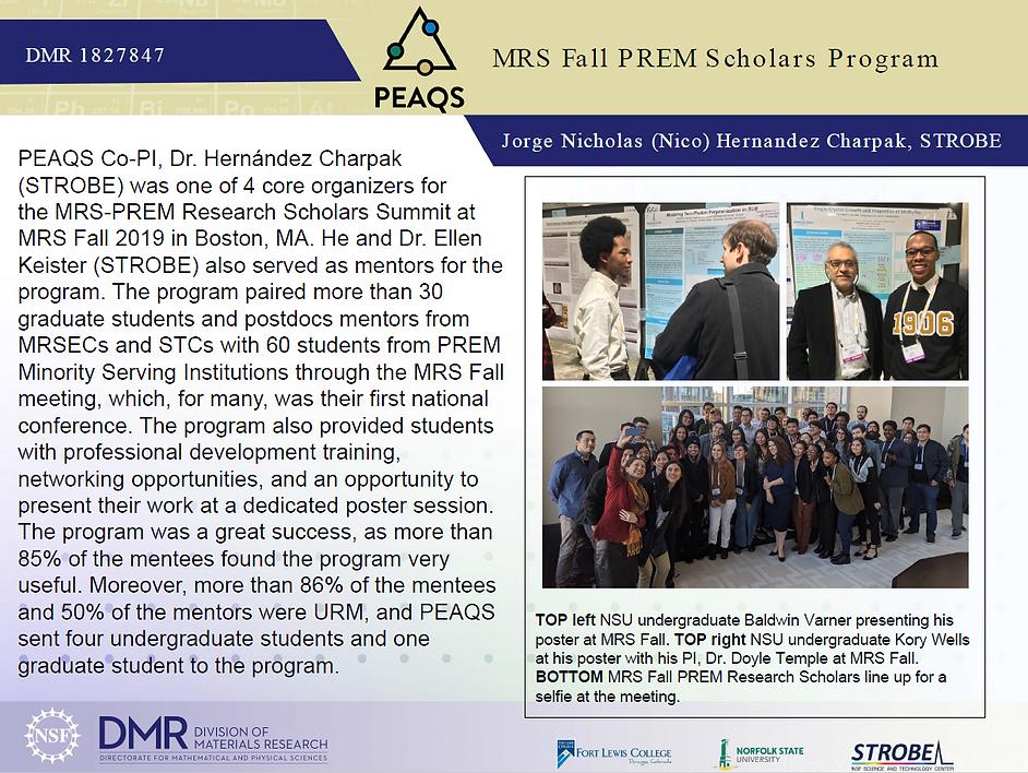 Highlight MRS PREM.PNG
