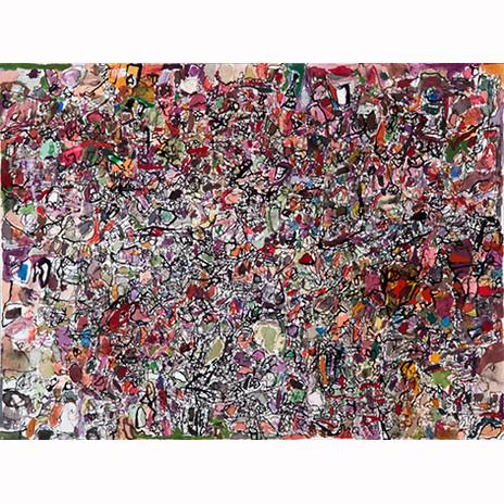 edith_katalog2012_shoot1-034-Edit-5_tiltrykk.jpg