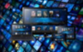 IPTV-Veja-como-assistir-na-sua-TV.jpg