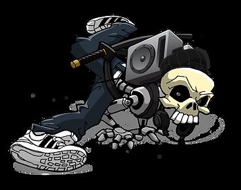 skullhead_ink.png