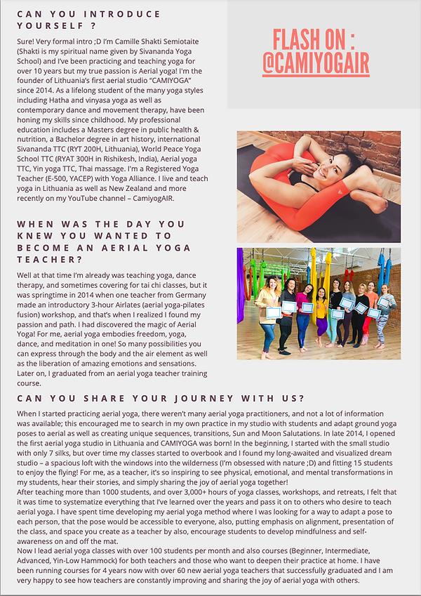 Aerial yoga Mag No 7 Camiyogair 1.png