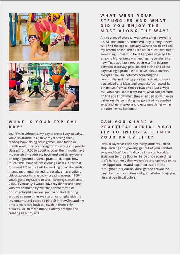 Aerial yoga Mag No 7 Camiyogair 2.png