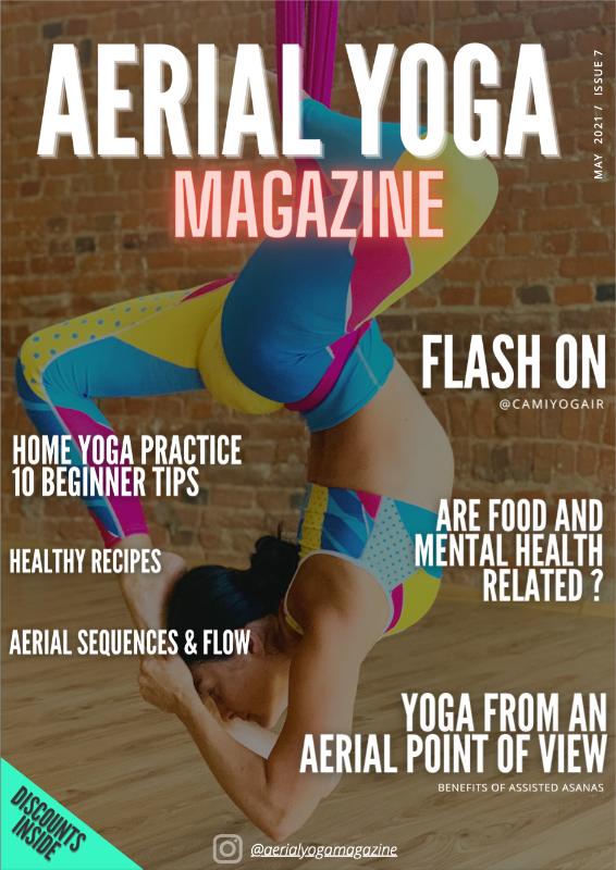 Aerial yoga Mag No 7 Camiyogair 0_edited.png