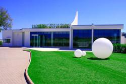 slide-globo (2)