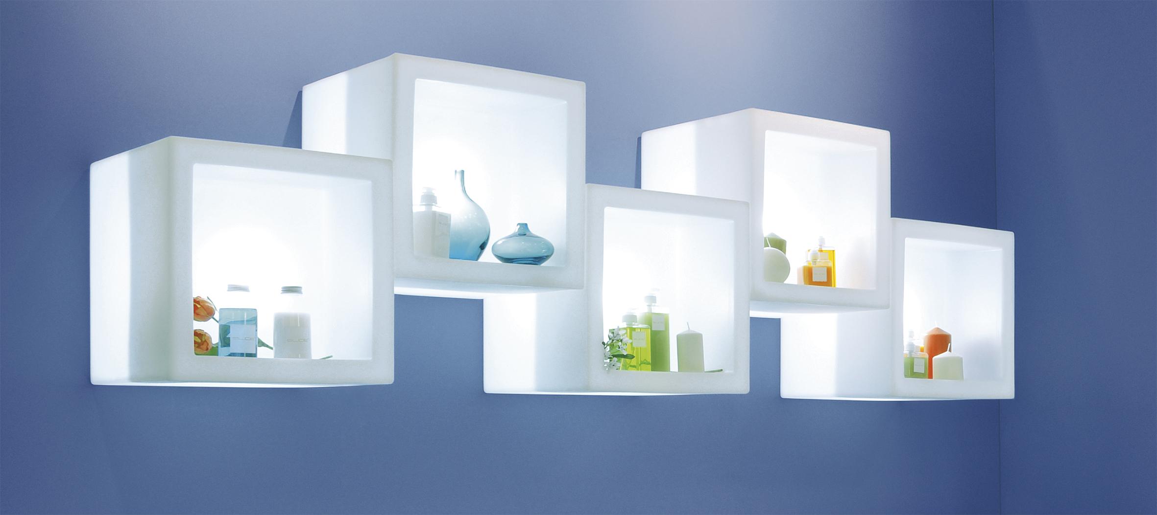 slide-open-cube (8)