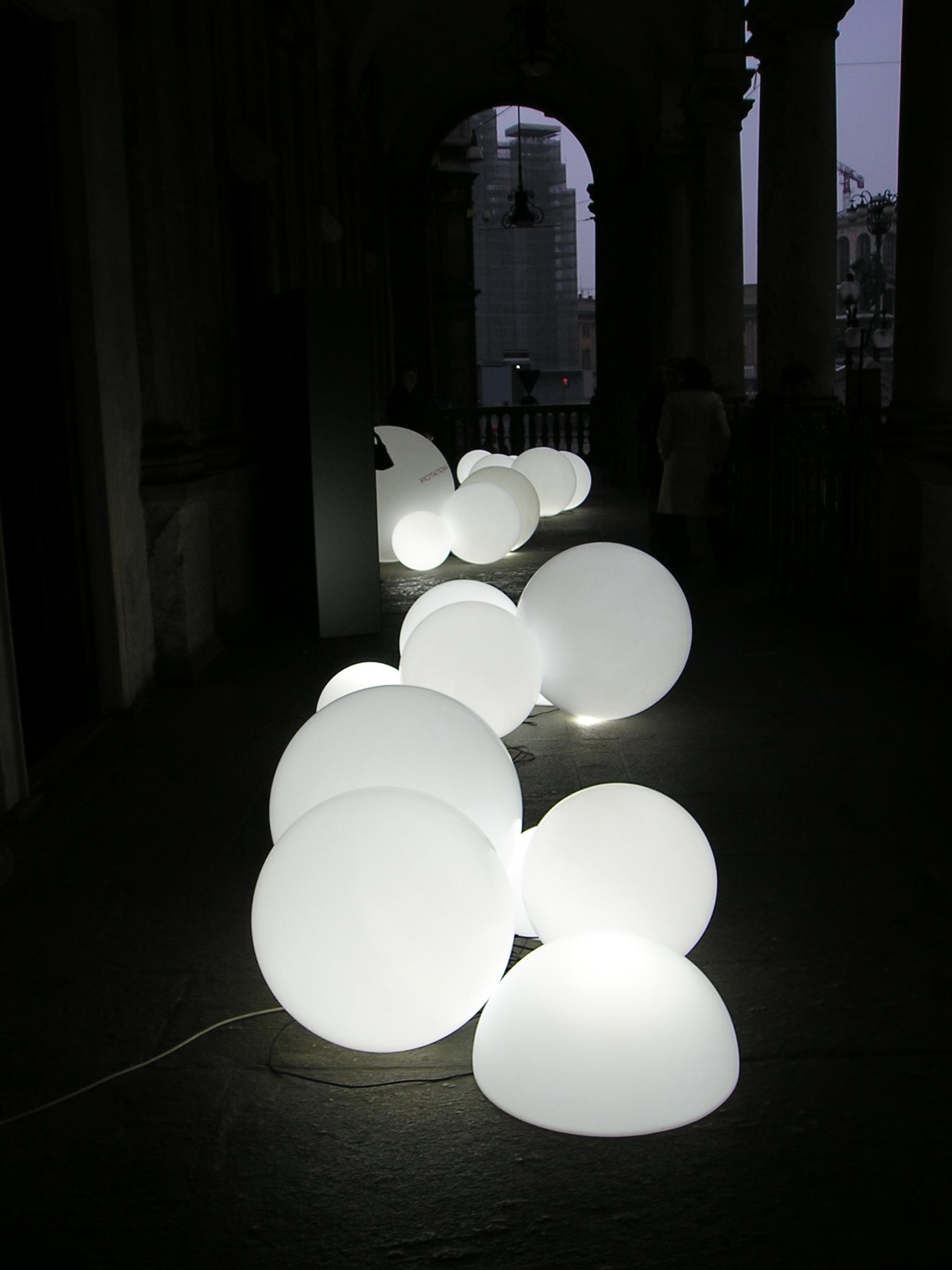 slide-globo (7)