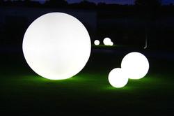 slide-globo (3)