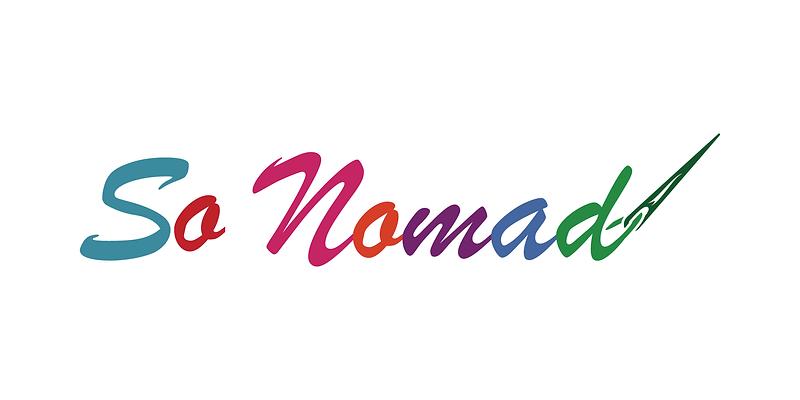 FINAL_so_nomad_logo_5000_dark.png