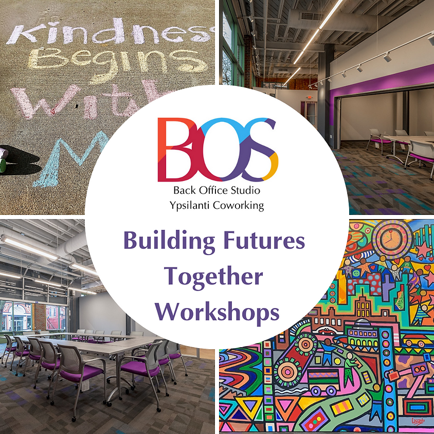 Making a Difference as a Board Member Workshop