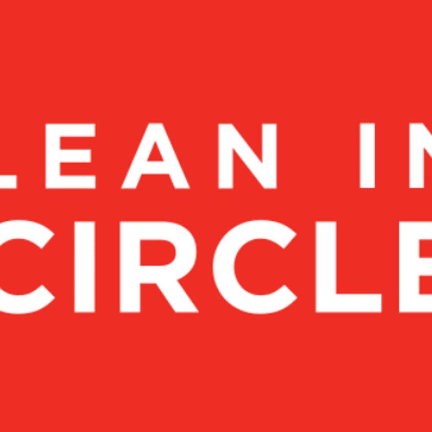 Ann Arbor Lean In Circle