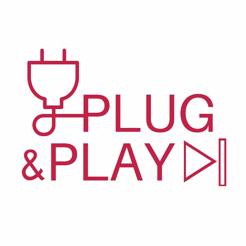 FFY Plug & Play