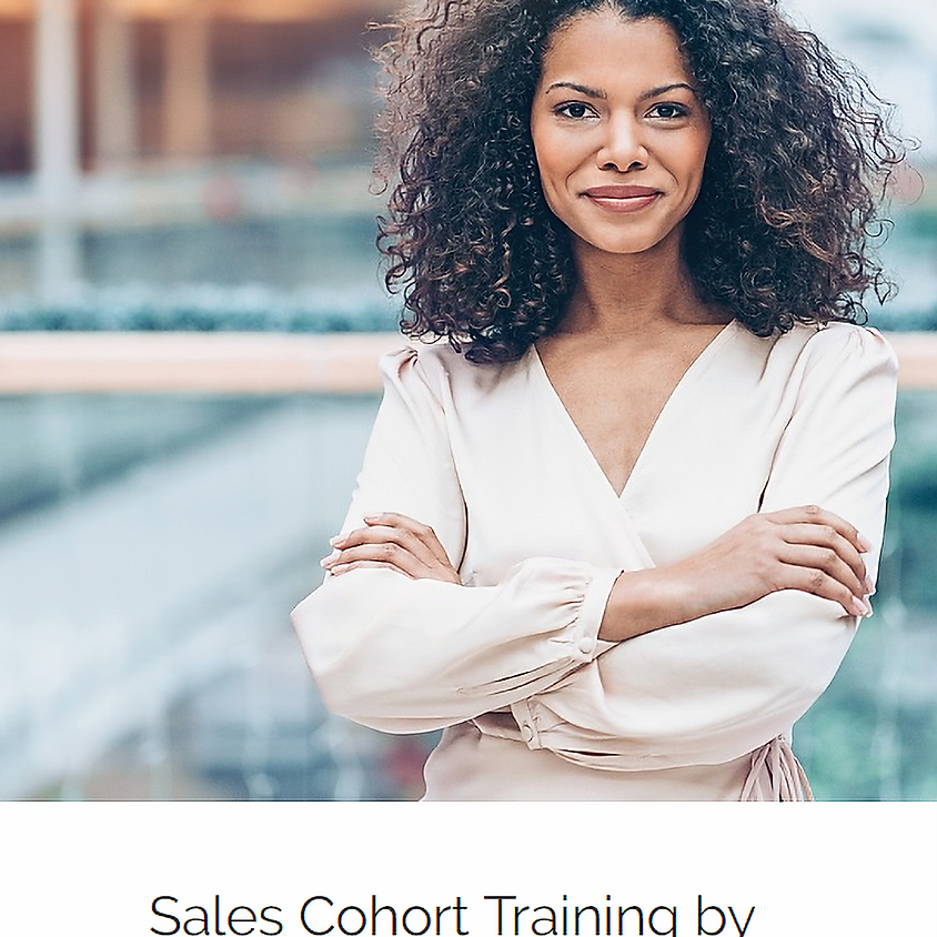 Sales for Value-Minded Teams