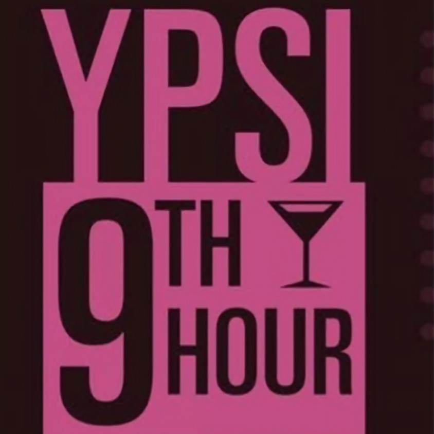 Ypsi 9th Hour