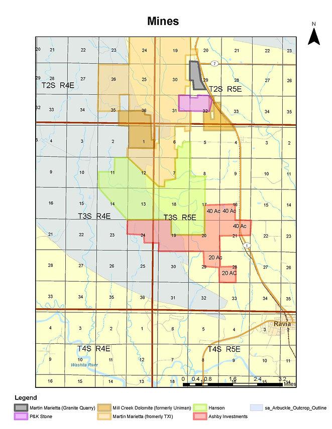Ashbey Investment Mine Location.jpg