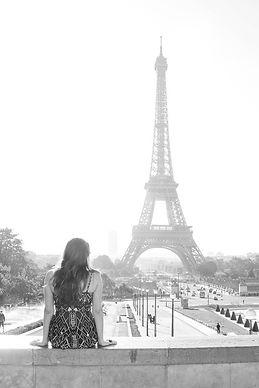 Paris-b&W.jpg