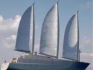 sailingyacht-Nobiskrug-SYA.3-.jpg
