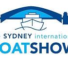 Sydney_Boat_Show.jpg