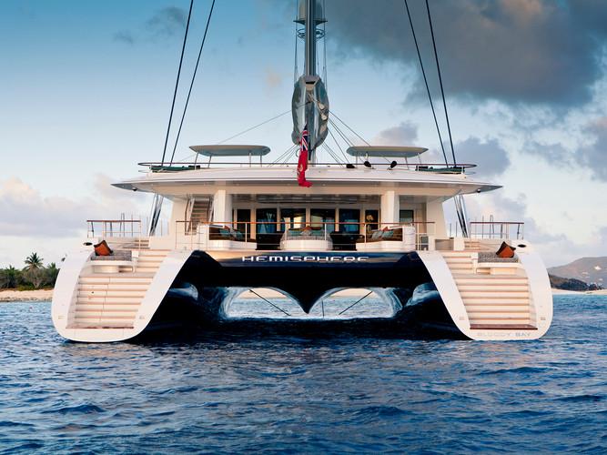 catamaran-example.jpg