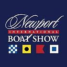 NewportBoatShow.jpeg