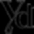 Logo-Yd.png
