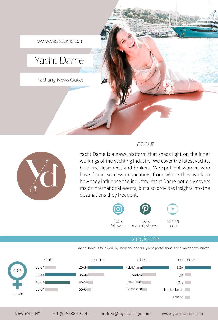 Media Kit-YD-web2.jpg