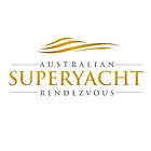 Australian-Superyacht-Rendezvous2.png